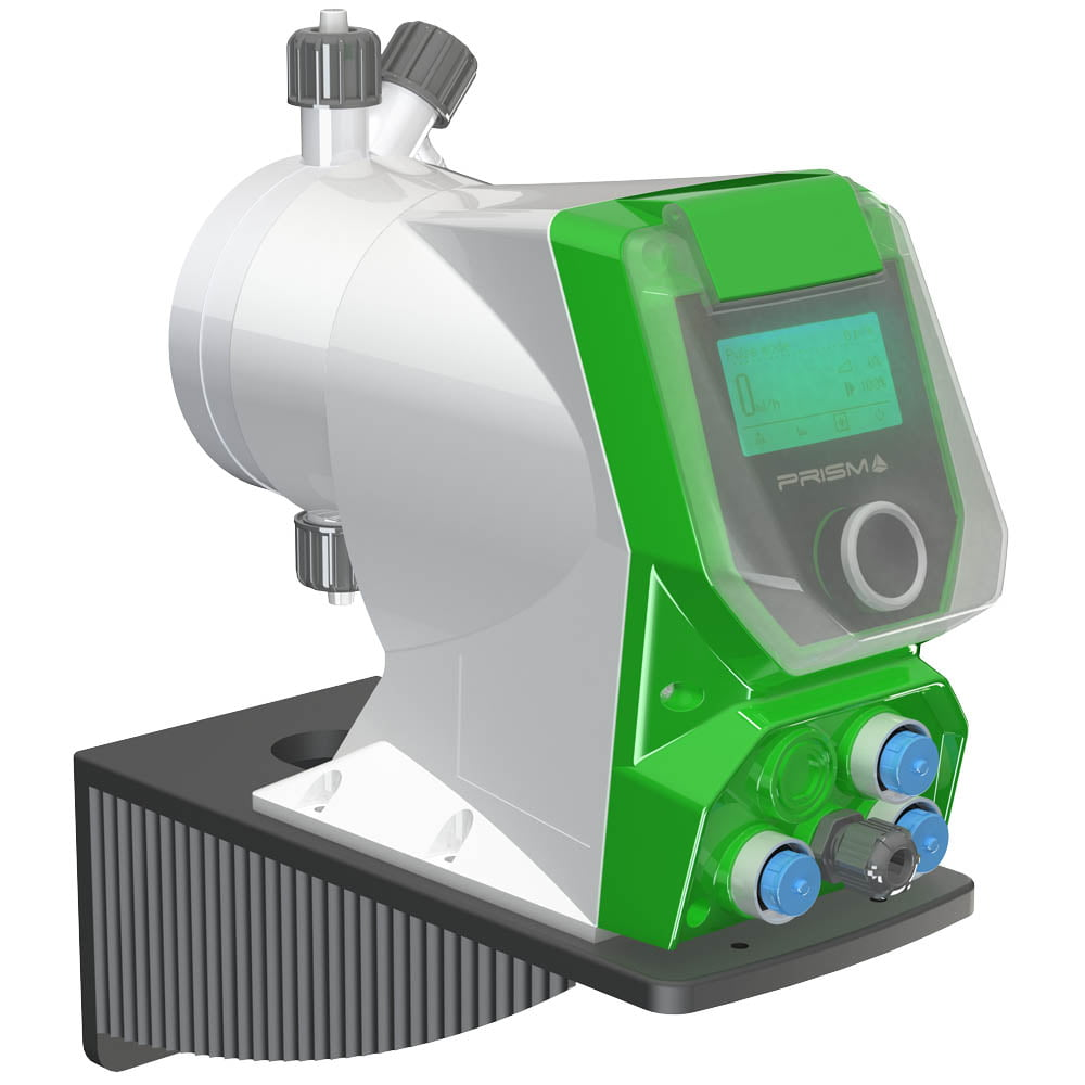 Wall-Mount-Bracket-for-Prisma-Dosing-Pumps-EMEC-STPRISMA