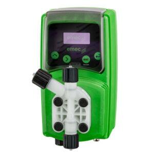 Chlorine Pumps