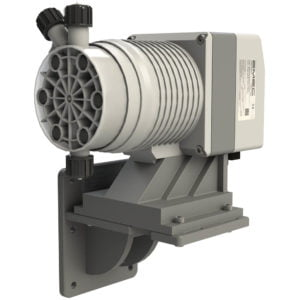 Wall-Mount-Bracket-for-Dosing-Pumps-EMEC-ST-A