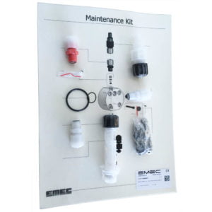 Maintenance-Service-Kits-EMEC-Pumps-EMEC-110