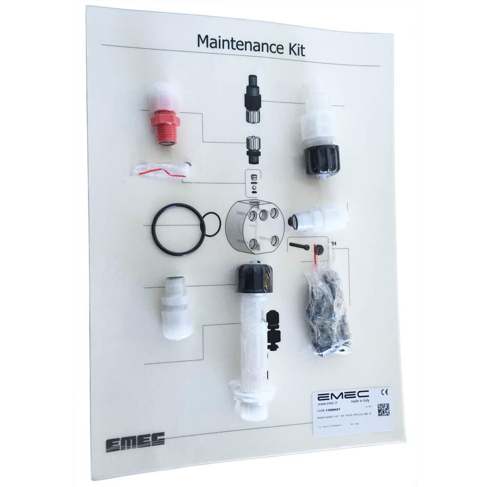 Maintenance-Service-Kits-EMEC-Pumps-EMEC-110