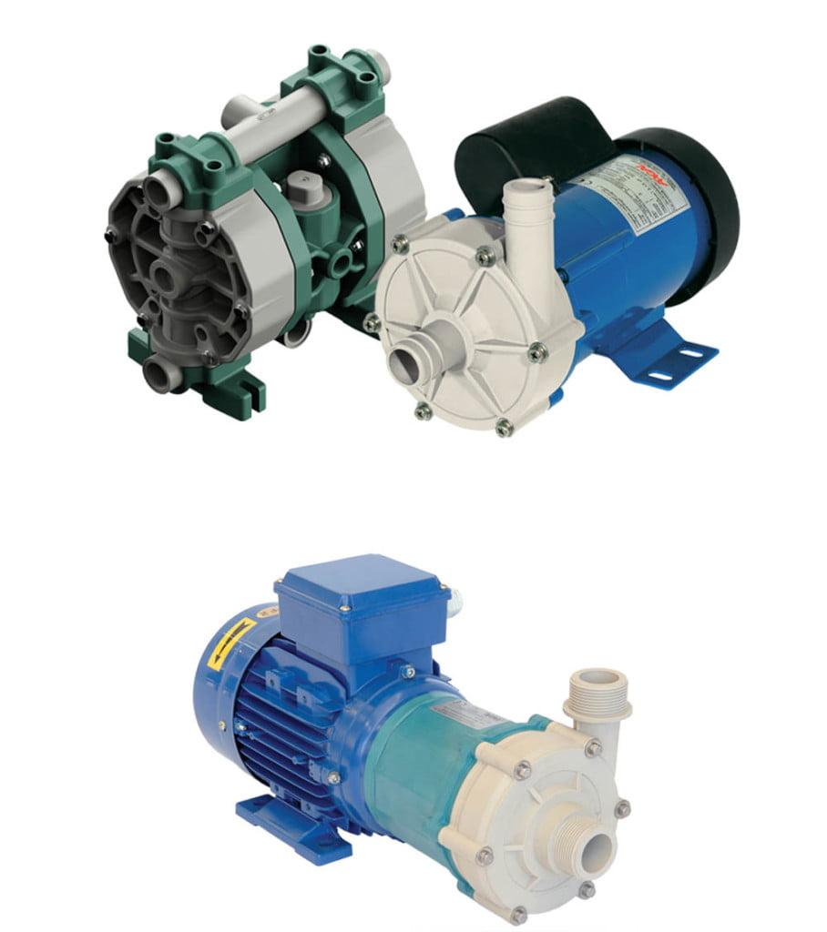 Argal-Pumps-3