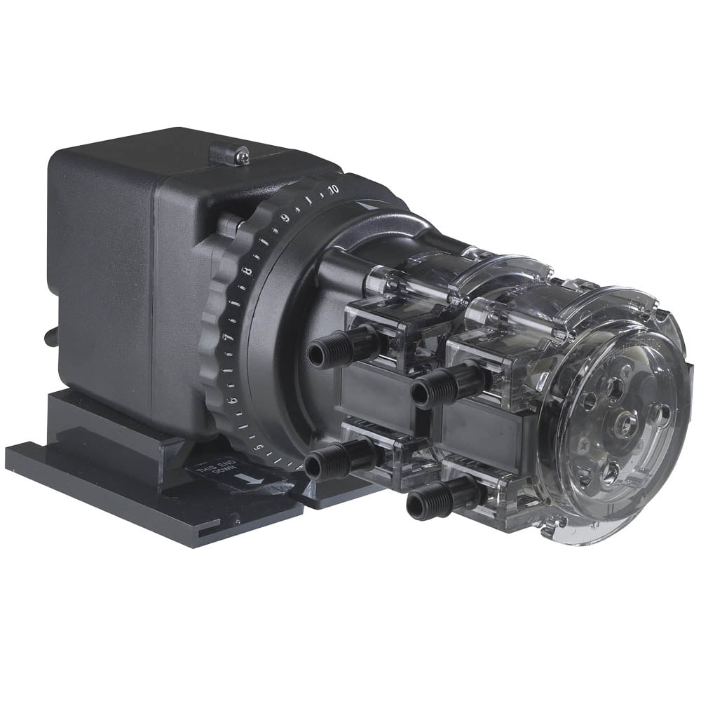Classic-Peristaltic-Pumps-Double-Head-Adjustable-Dose-STEN-170JL