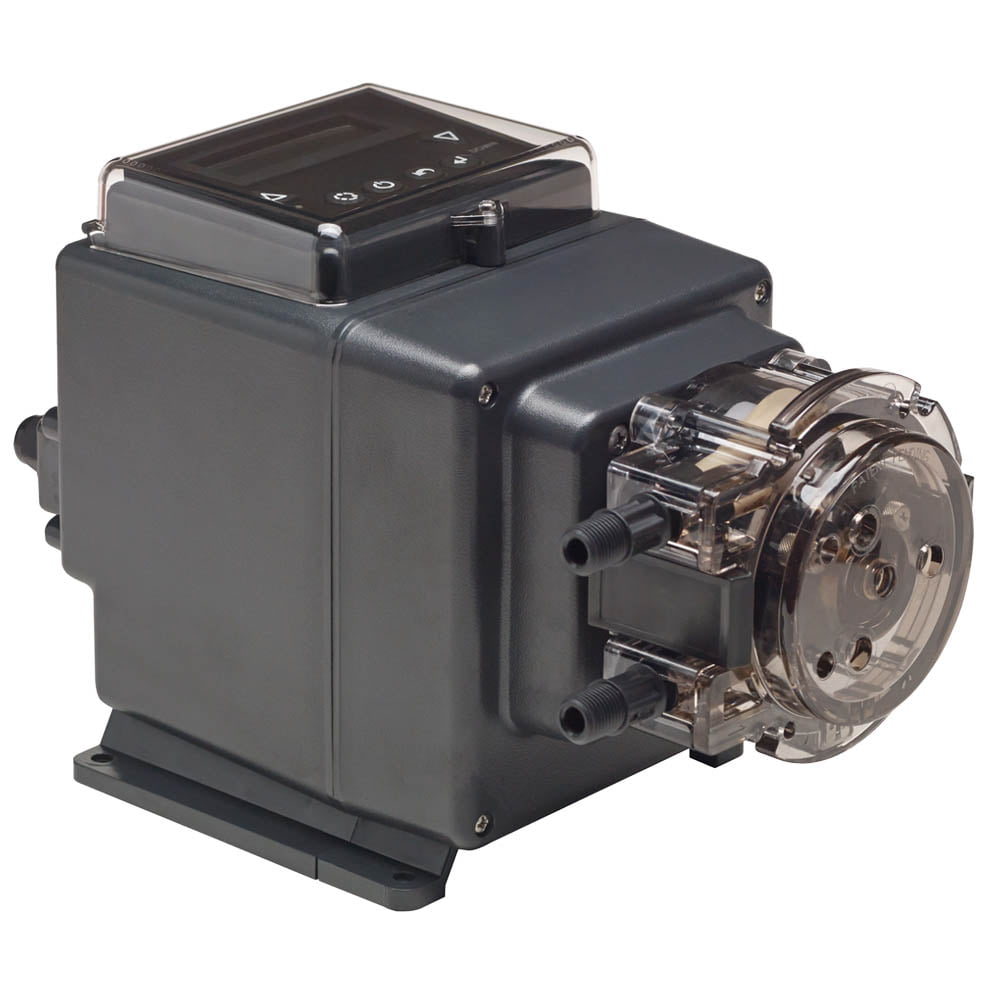 S-Multi-Function-Peristaltic-Pump-Variable-Speed-STEN-S3001
