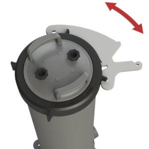 Brominator-Lid-Tool-SP-BROM-TOOL-LID-LLR