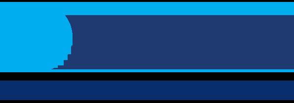 ARAD-logo