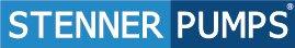 Stenner-Logo