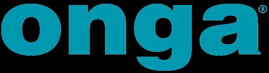 onga-logo