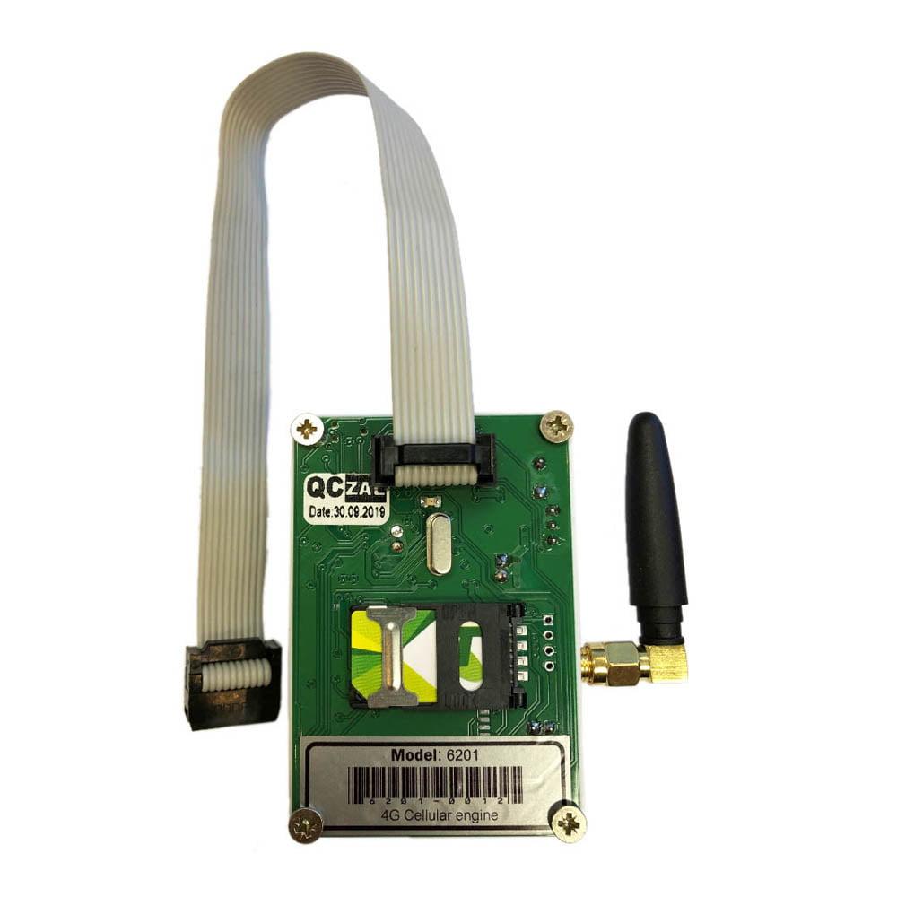 DP-OPT-CARD-4G