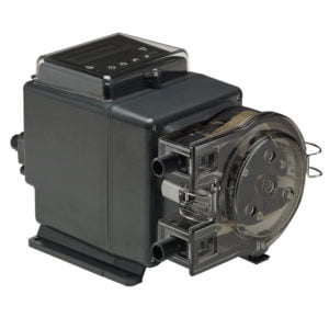 S-Multi-Function-Peristaltic-Pumps-Variable-Speed-STEN-S40