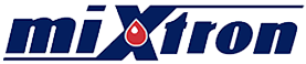 mixtron-logo-home
