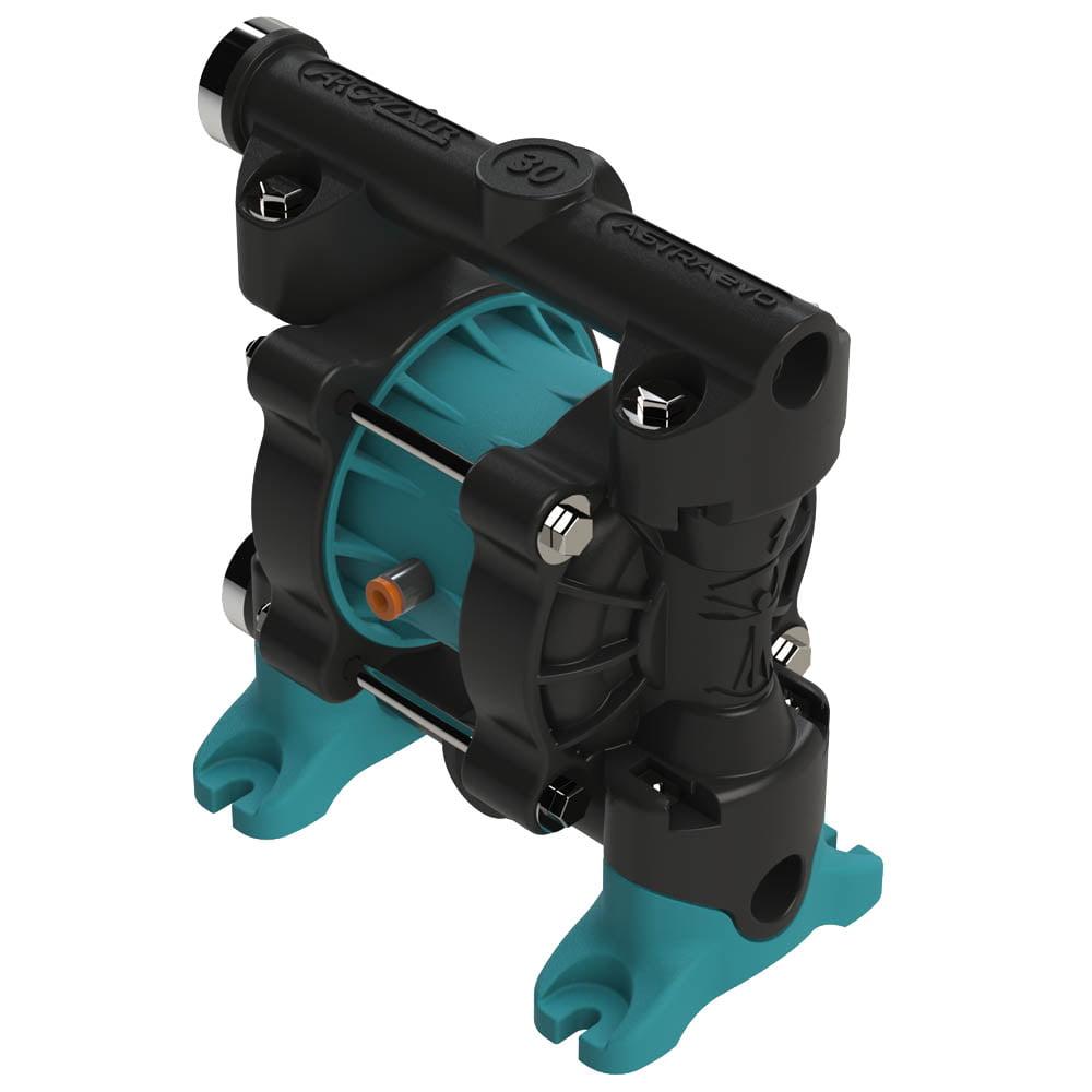 Argal-Air-Operated-Double-Diaphragm-Pump-ARG-DDE-030-FC