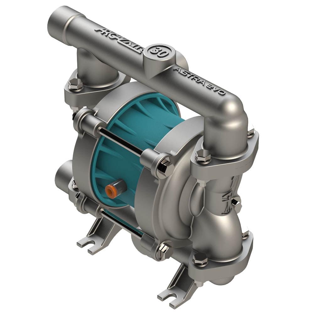 Argal-Air-Operated-Double-Diaphragm-Pump-ARG-DDE-030-SS
