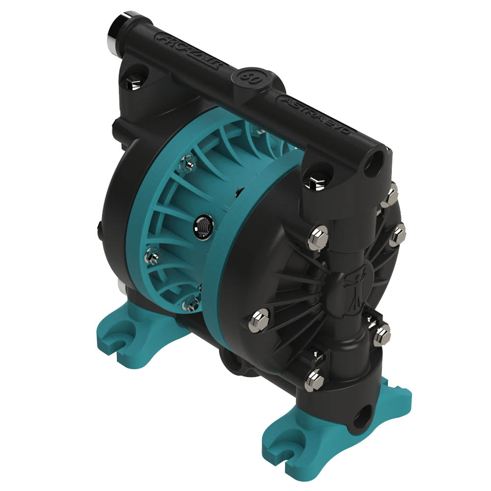 Argal-Air-Operated-Double-Diaphragm-Pump-ARG-DDE-060-FC