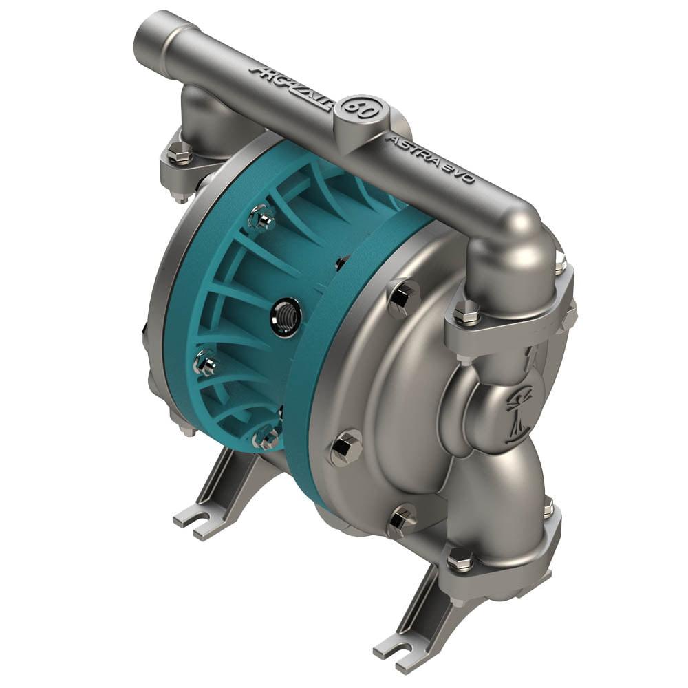 Argal-Air-Operated-Double-Diaphragm-Pump-ARG-DDE-060-SS