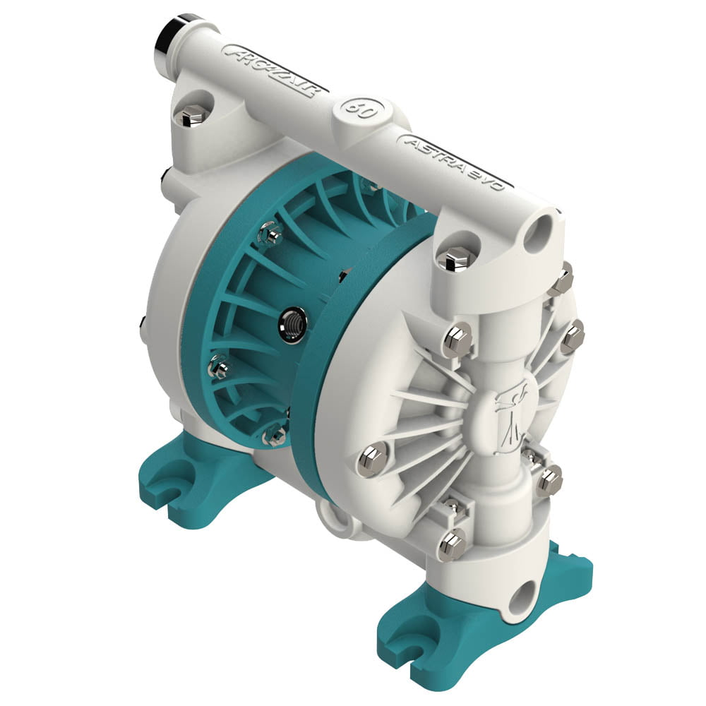 Argal-Air-Operated-Double-Diaphragm-Pump-ARG-DDE-060-WR
