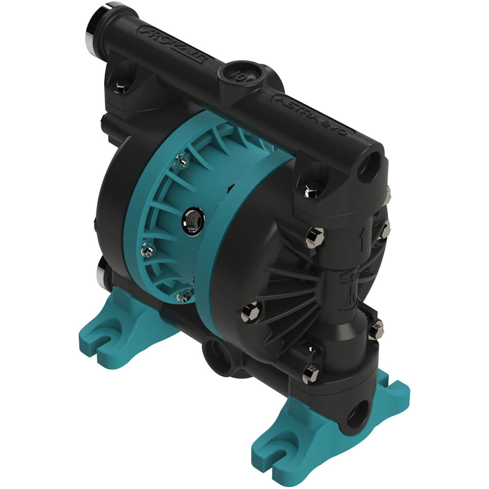 Argal-Air-Operated-Double-Diaphragm-Pump-ARG-DDE-100-FC