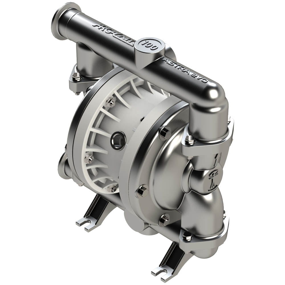 Argal-Air-Operated-Double-Diaphragm-Pump-ARG-DDE-100-SPN