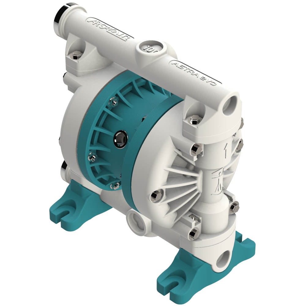 Argal-Air-Operated-Double-Diaphragm-Pump-ARG-DDE-100-WR