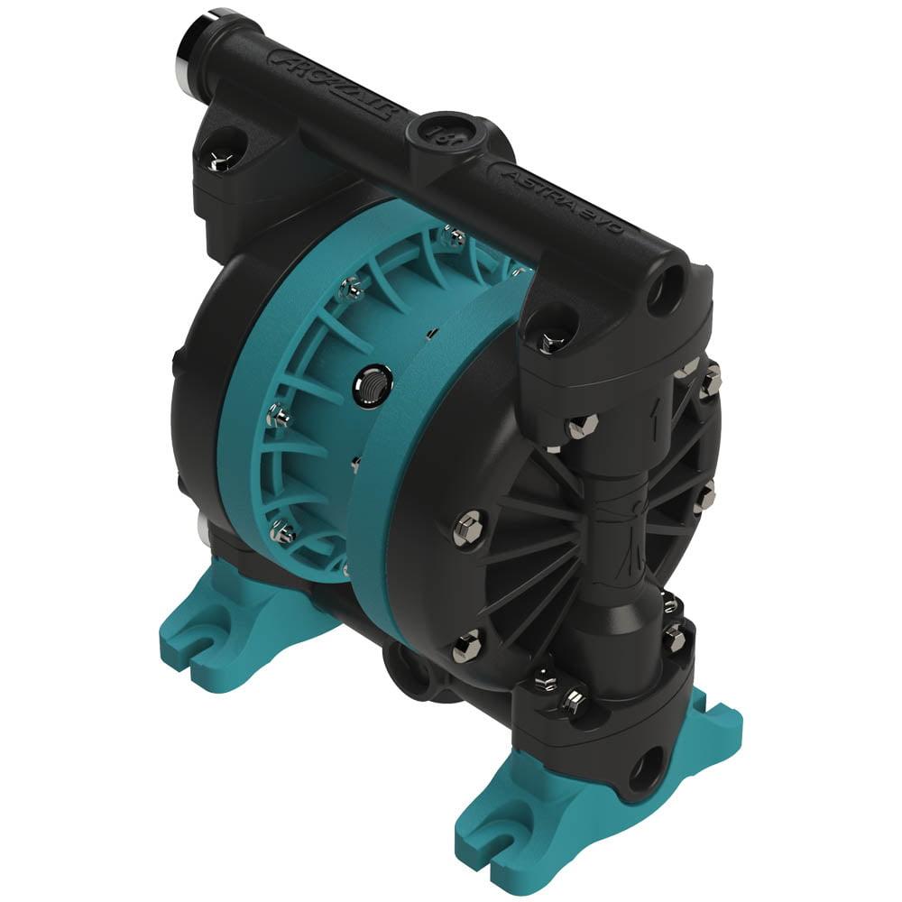 Argal-Air-Operated-Double-Diaphragm-Pump-ARG-DDE-160-FC