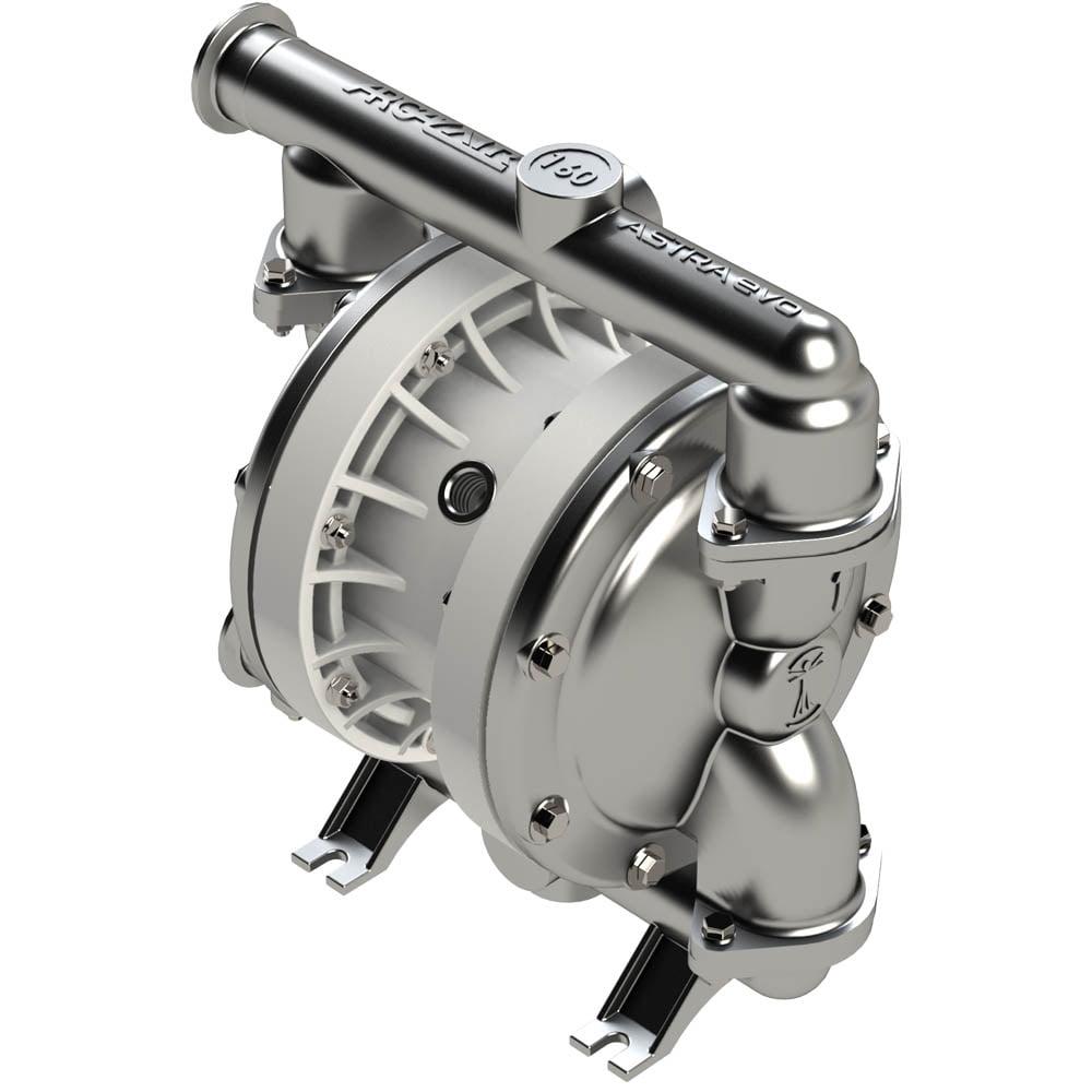 Argal-Air-Operated-Double-Diaphragm-Pump-ARG-DDE-160-SPN