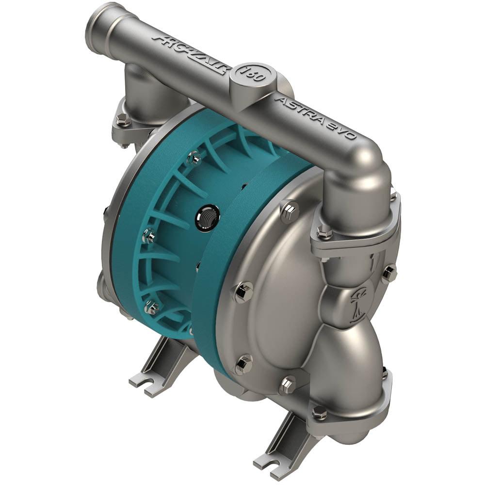 Argal-Air-Operated-Double-Diaphragm-Pump-ARG-DDE-160-SS