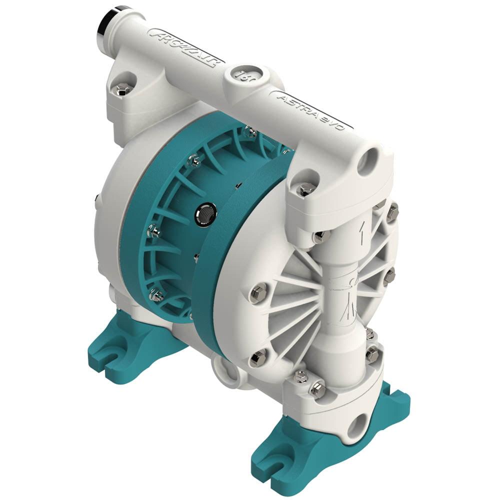 Argal-Air-Operated-Double-Diaphragm-Pump-ARG-DDE-160-WR