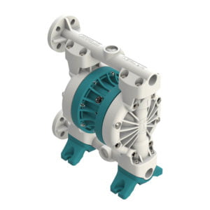 Chemical-dosing-pump-Argal-air-operated-double-diaphragm-pump-ARG-DDE-400