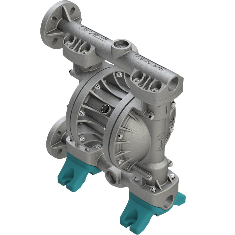 Argal-Air-Operated-Double-Diaphragm-Pump-ARG-DDE-400-ALU (AL)