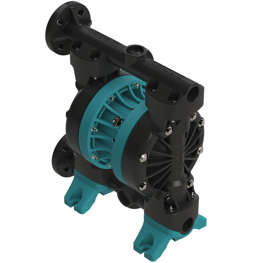 Argal-Air-Operated-Double-Diaphragm-Pump-ARG-DDE-400-FC