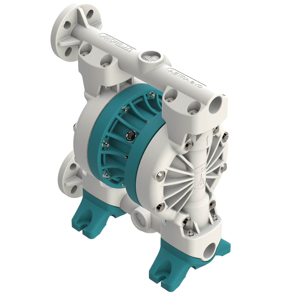 Argal-Air-Operated-Double-Diaphragm-Pump-ARG-DDE-400-WR