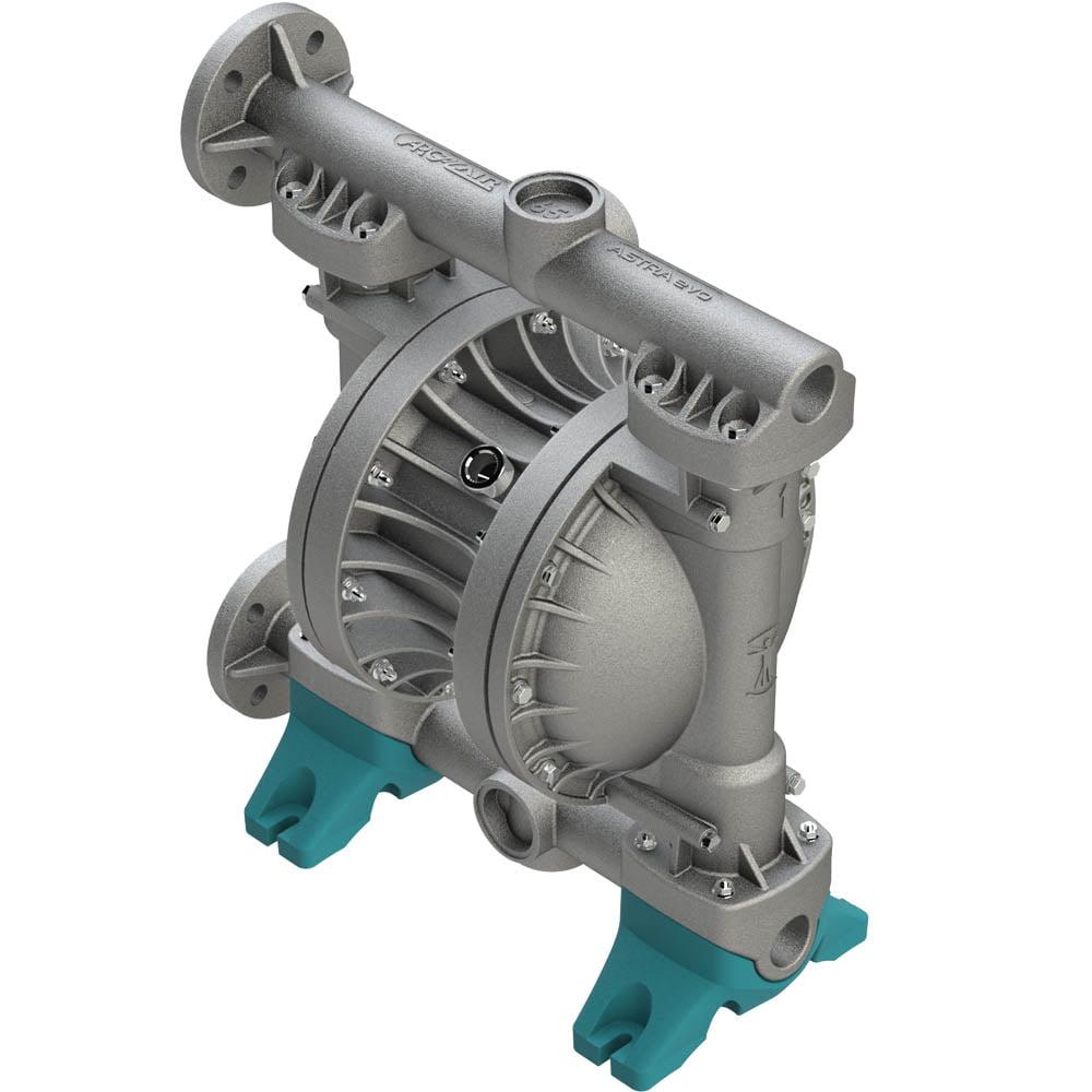 Argal-Air-Operated-Double-Diaphragm-Pump-ARG-DDE-650-ALU (AL)