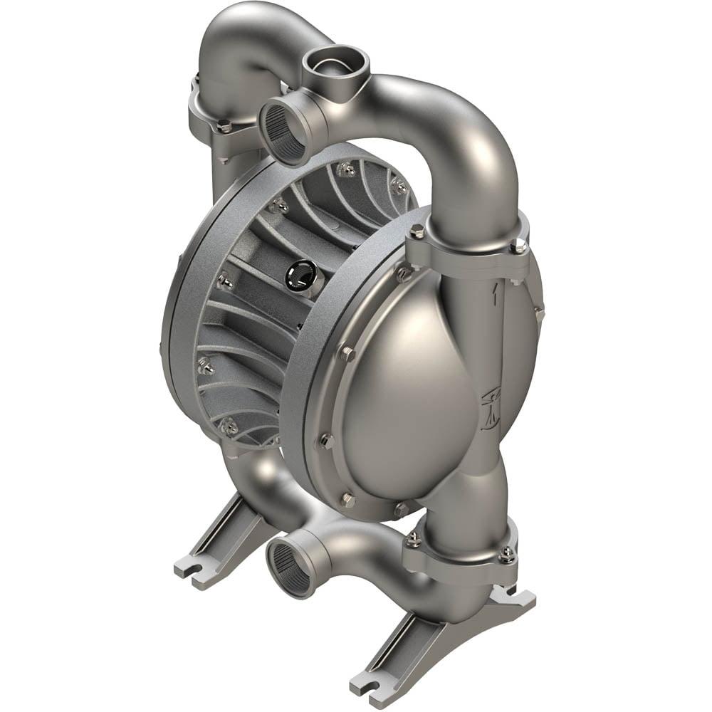 Argal-Air-Operated-Double-Diaphragm-Pump-ARG-DDE-650-SS