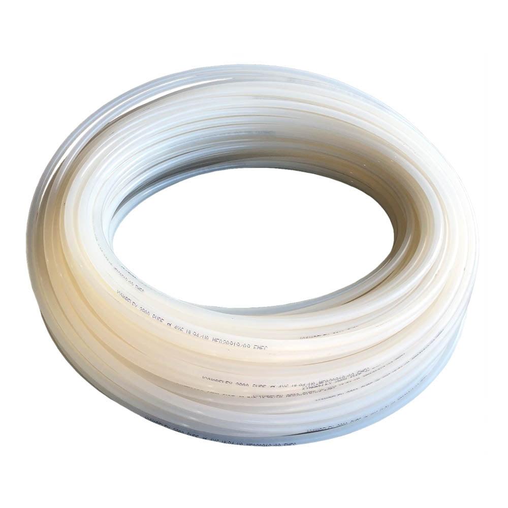 Tubing-&-Hose-for-Chemical-Dosing-EMEC-059-PVDF