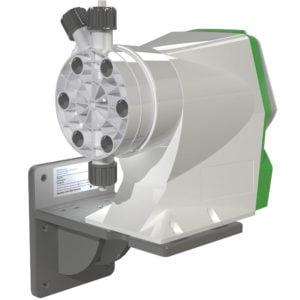 Wall-Mount-Bracket-for-Prisma-Dosing-Pumps-EMEC-ST-PRISMA