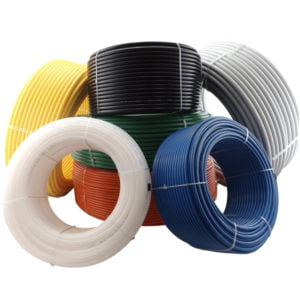 Tubing-&-Hose-for-Chemical-Dosing-SP-TB-Tubing-LDPE
