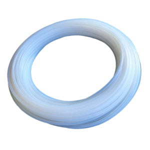 Tubing-&-Hose-for-Chemical-Dosing-SP-TB-xxyyn-PTFE