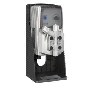 Foot-Mount-bracket-for-V-Series-dosing-pump-EMEC-STV