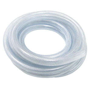 Tubing-&-Hose-for-Chemical-Dosing-Braided-Hose-FHS-P-SIL