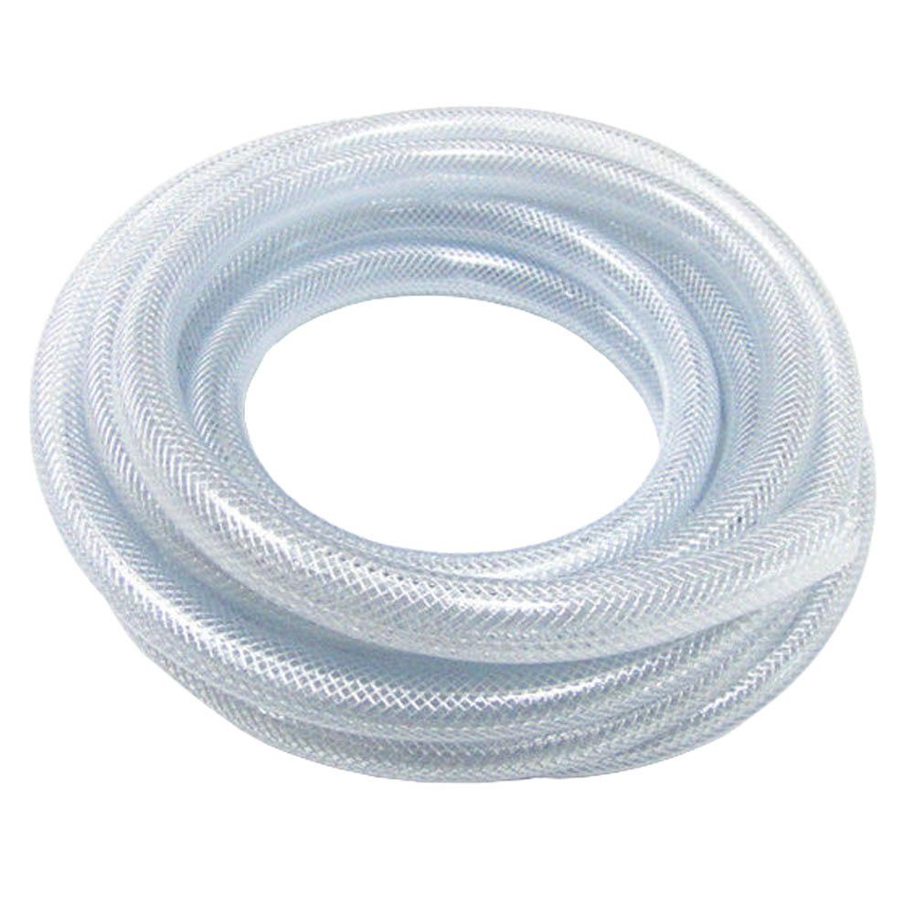 Tubing-&-Hose-for-Chemical-Dosing-Braided-Hose-FHS-P-SIL