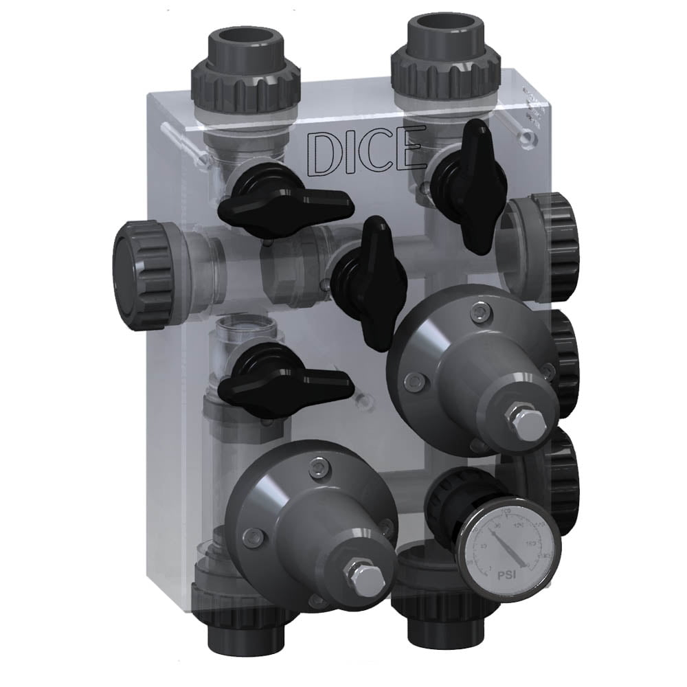 Chemical-dosing-modules-DICE-DM-Flooded-Suction-Dosing-Module