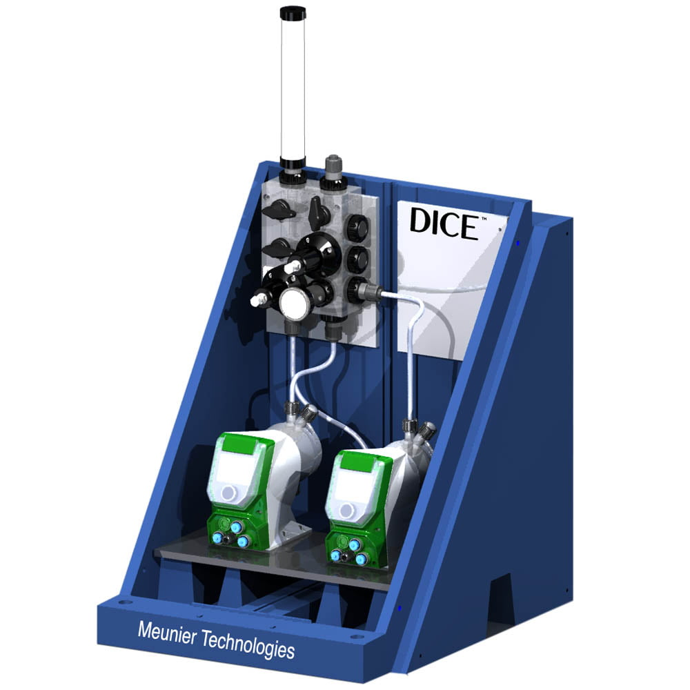 Chemical-dosing-modules-DICE-DS-Integration