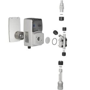 emec-pump-spares