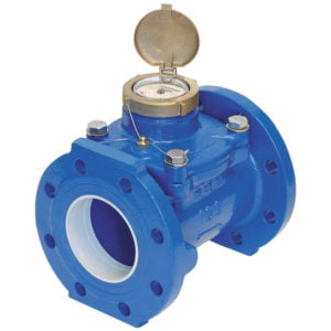 Irrigation & Agriculture Water Meters - ARAD IRT