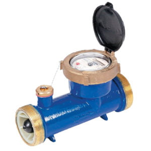 Water Meters - Other