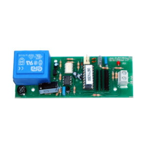 AF09B-XP2 Output Card 4-20mA for PH-XP2 Controllers