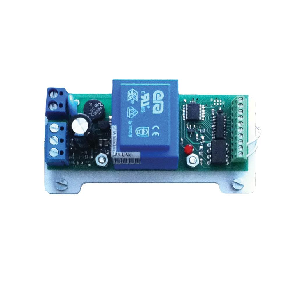 DIGICHEM-systems-Output Card-AF10/10A-XP2-BMS
