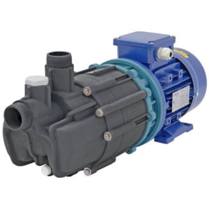 Mag Drive Pumps - Argal TMA 10.14 Self Priming