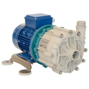 Mag Drive Pumps - Argal TMR G2 Large Duty