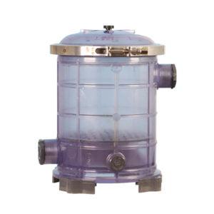 Transparent-PVC-Brominator-BROM-T-09
